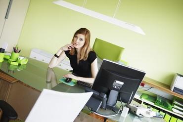 Marina Miočić